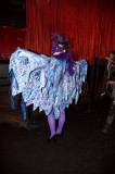 latex-fashion-show-feathers_9203
