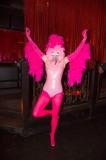 latex-fashion-show-feathers_9229