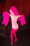 latex-fashion-show-feathers_9230