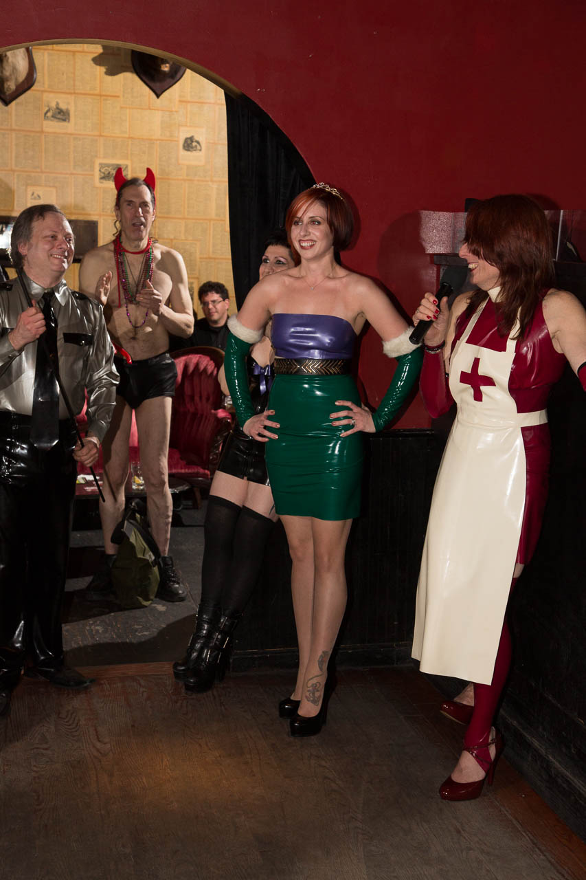 Abraham recommend Free femdom couples being dominated