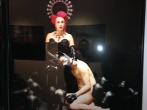 photo taken at Art Basel Miami