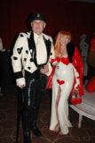 Latex clothes, Manhattan, NYC, New York City, U.S., USA, United States, custom, latex clothing