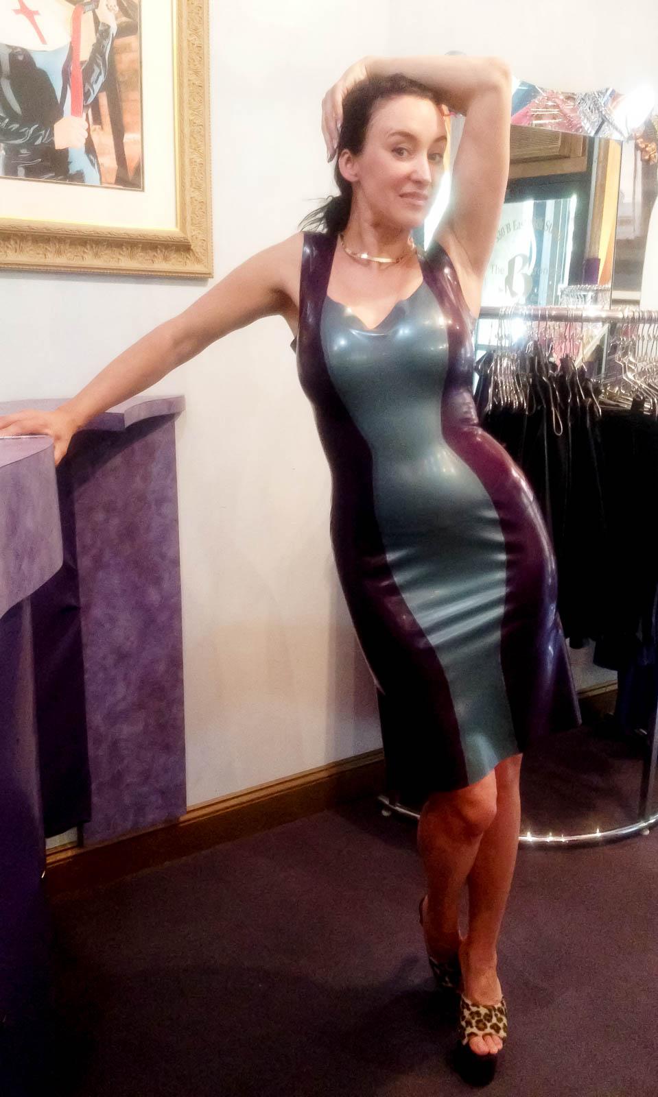 Las vegas fetish model summer hart mom pov exclusive hd vid - 1 part 8