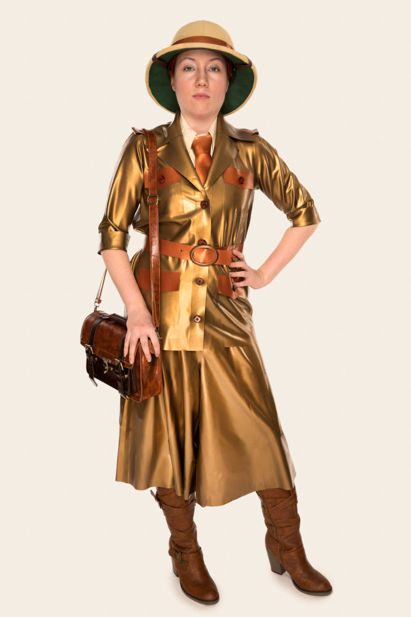 Latex clothes, couture, custom, custom couture, custom couture latex, gumi, latex clothing, rubber, rubber clothes, rubber clothing
